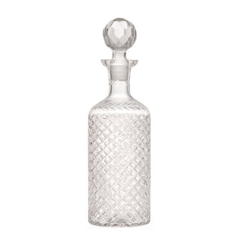 beautiful decanters for kitchens 17 best ideas about modern decanters on asian
