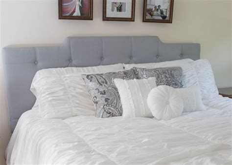 most comfortable sheets in the world most comfortable sheets ever home design ideas and pictures