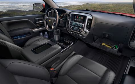 silverado upholstery 2004 chevrolet s10 base crew cab pickup front seats quotes