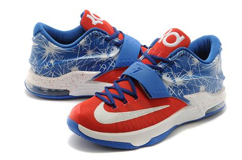 white and blue basketball shoes white and blue basketball shoes www shoerat