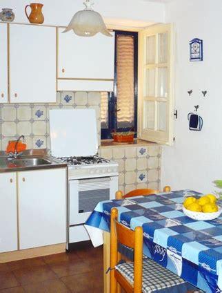 ischia appartamenti vacanza in provincia di napoli a ischia ischia last minute settembre appartamento vacanze