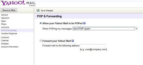 yahoo email time zone yahoo page language settings 171 todellisia rahaa online