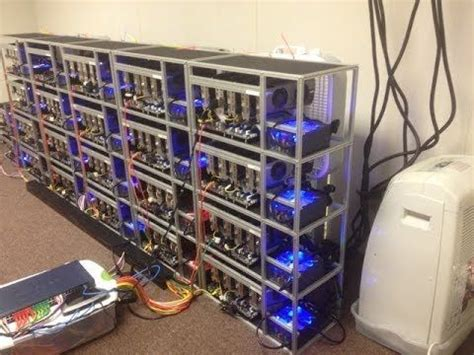 Bitcoin Mining Gpu by Forget Mining Bitcoin Start Mining Litecoin With Home