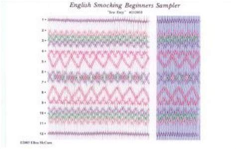 repository pattern for beginners english smocking beginners sler