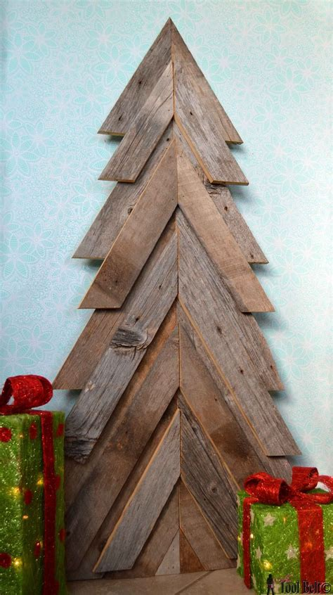christmas woodworking ideas wood tree decorations woodworking projects plans