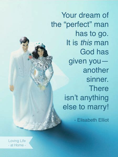 perfectly flawed the glued marriage loss and god volume 1 books marriage on 60 pins