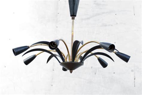 stilnovo lade vintage design jaren 60 hangl stilnovo dehuiszwaluw