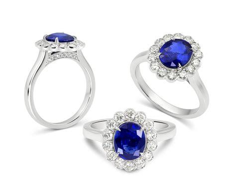 professional jewelry professional jewelry photographer jewelry