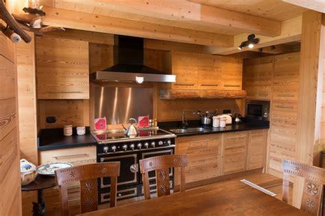 cucina sala arredamento sala cucina il progetto di matteo due cucine