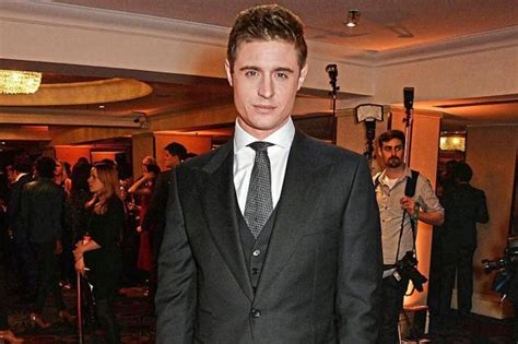 se filmer agatha christie s crooked house max irons new agatha christie film crooked house will be