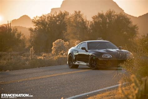 stancenation supra breath of fresh function s 1100hp supra