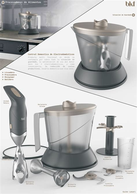 kitchen product design kitchen appliances on behance