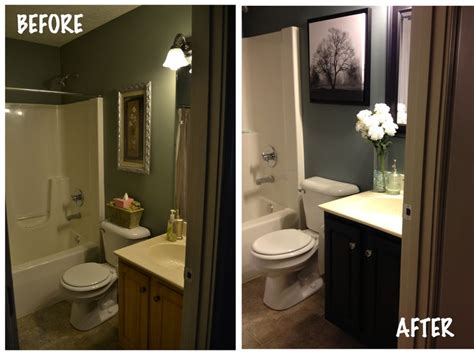 pinterest small bathroom small bathroom re do bathroom pinterest stylists