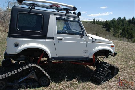 suzuki samurai lifted suzuki sidekick for sale autos post