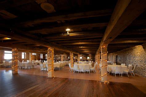 barn wedding lancaster pa rustic barns in lncaster county pennsylvania rustic