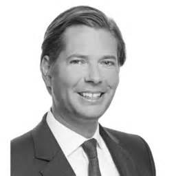 Lebenslauf Beratung Frankfurt Christoph H 246 Fer In Der Personensuche Das Telefonbuch