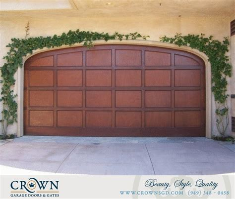 Crown Garage Doors by Image Result For Http Crownsgd Files 2010 07