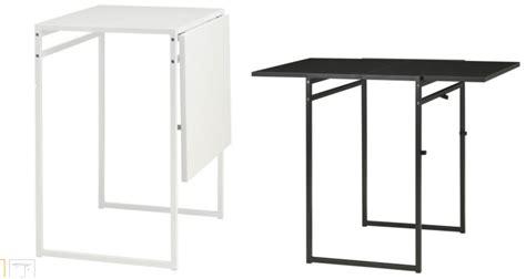 Beau Ikea Meuble De Cuisine #9: Table+ik%C3%A9a.png