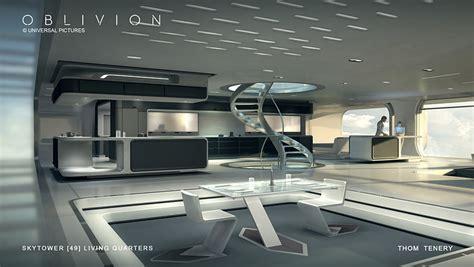 Bathroom Design Software Reviews Q Amp A Oblivion Concept Artist Thom Tenery Cg Channel