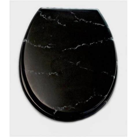 bathroom with black toilet 25 best ideas about black toilet seats on pinterest