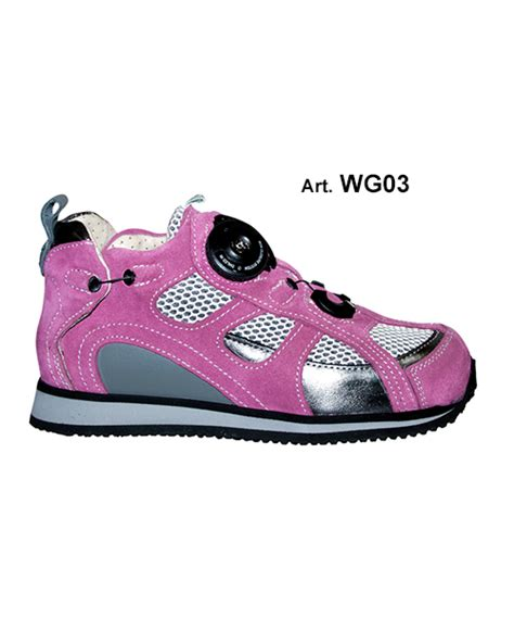 afo shoes afo footwear easy up wing for boys easy up
