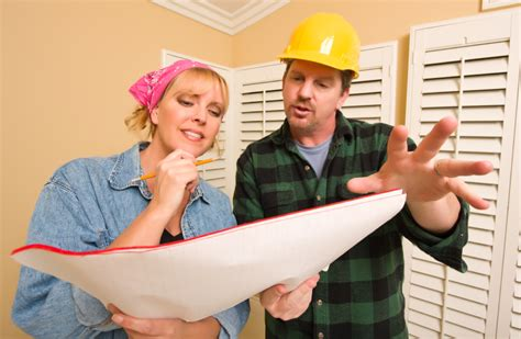 home improvement network powered by contractor connection