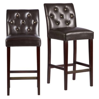 Bar Stools Paramus Nj by 26 Best Images About Living Spaces By Bombay Canada On