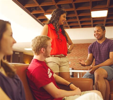 Njit Mba Tuition by Transy Cus Access Uwc