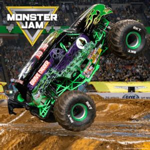 monster truck show macon ga monster jam macon centreplex