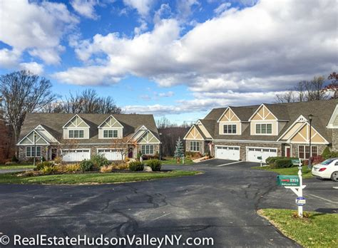 houses for sale yorktown ny yorktown ny condos and townhomes for sale real estate hudson valley