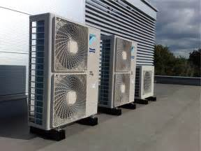 gas tech air conditioners and refrigerators gfa gastech ltd