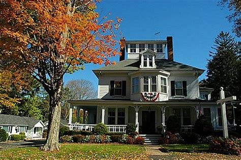 kennebunkport bed and breakfast pin by anita crisp on welcome home pinterest