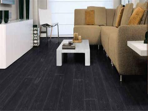 floor cheap black laminate flooring lvvbestshop com