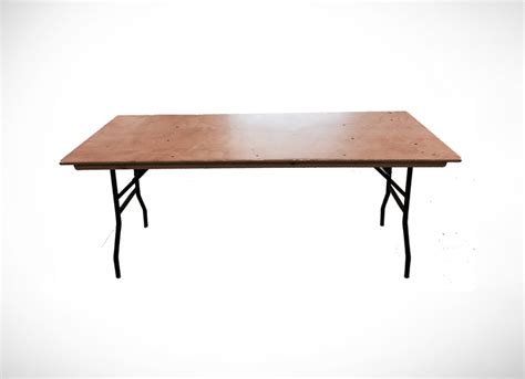 trestle table and bench hire trestle table and bench hire 28 images wooden trestle