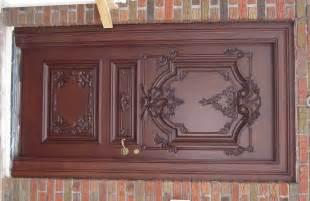 indian home door design catalog pdf grand doors makes grand entrance in new york new jersey