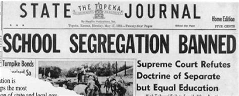 a step toward brown v board of education ada lois sipuel fisher and fight to end segregation books brown v board of education theolitics