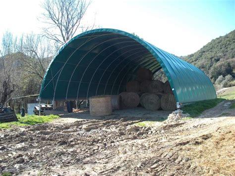 tettoie agricole tunnel agricoli stalle coperture a pistoia kijiji