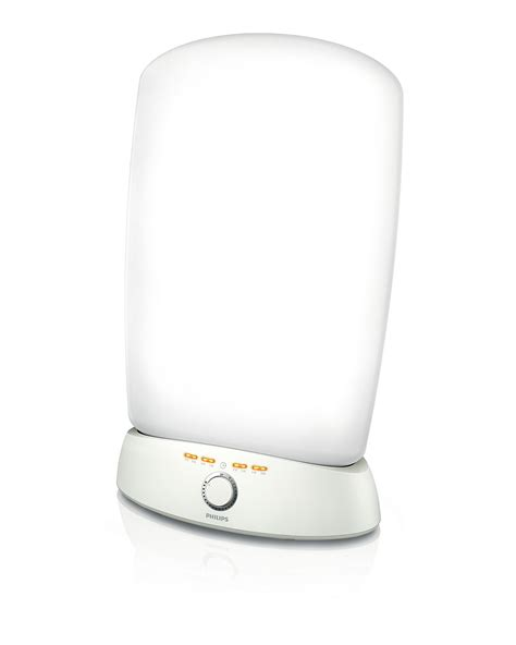 philips energy light review buy the philips energylight hf3318 60