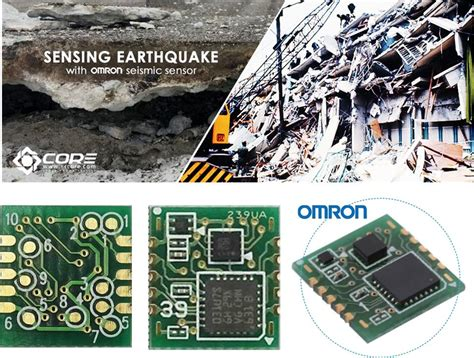 earthquake vibration wiring d7s seismic earthquake detection mapping