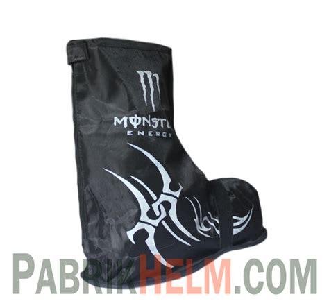 Harga Jas Hujan Merk Ibex Tribal sepatu hujan energy pabrikhelm jual helm murah