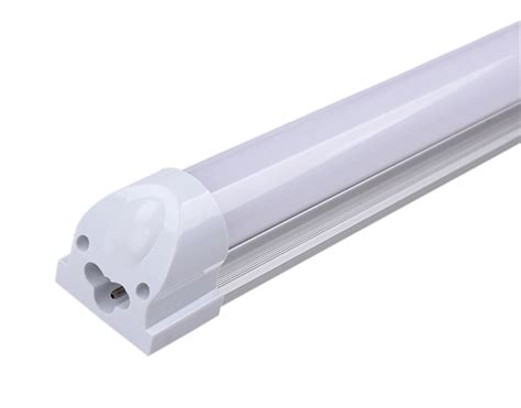 T 8 Led Light Fixtures T8 Led Light Manufacturer Supplier Exporter