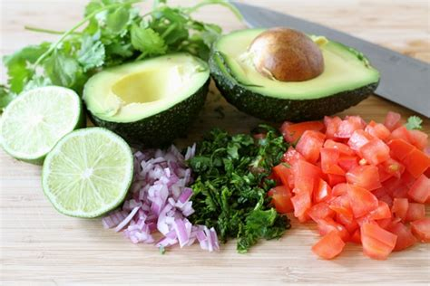 vegetables used in mexican cooking mexican rice bowl two peas their pod
