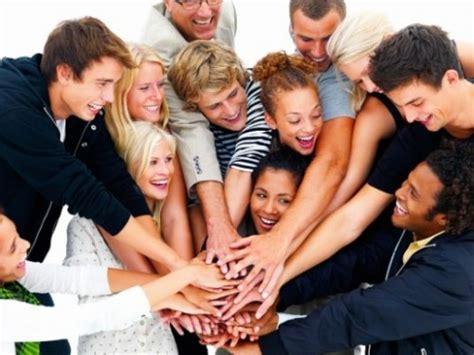per giovani per i giovani a napoli la cooperazione possibile