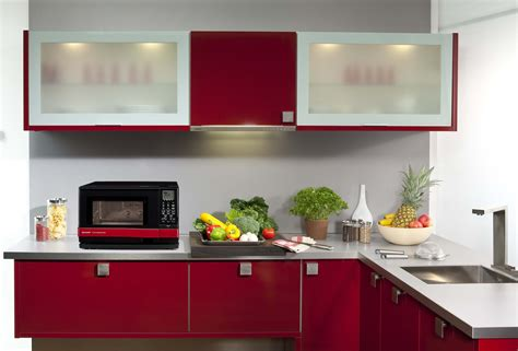 smart kitchen ideas kitchens by design kitchen designs photo gallery smart