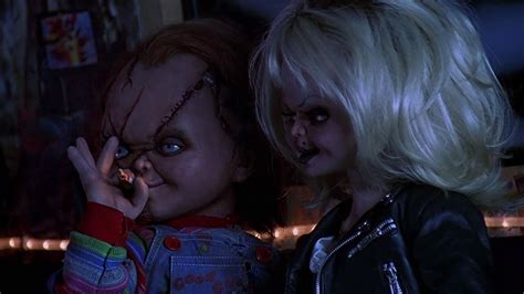 movie of chucky 2 an update on the next chucky movie bloody disgusting