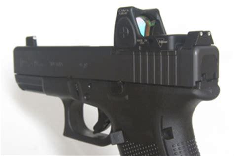 M16 Wallpaper Sticker Rings F0217 glock 19 specs wiring diagrams ppq v glock 19 wiring diagrams hk 9mm semi auto pistols wiring