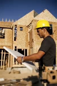 house builder how to hire the best auckland house builders