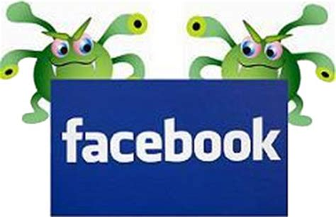 bug url facebook anonitun welcome to the conan blog information security w0w0w0