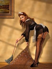 Creative Rugs 27 best maids images on pinterest maids french maid and