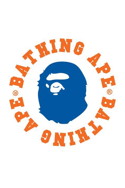 A Bathing Ape 28 ア ベイシング エイプ iphone壁紙ギャラリー